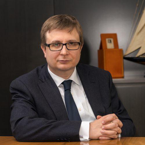 Алексей Анатольевич Попов