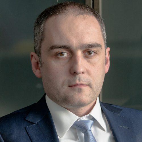 Владимир Вячеславович Крауз