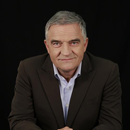 Евгений Георгиевич Тарло (1958 – 2020)